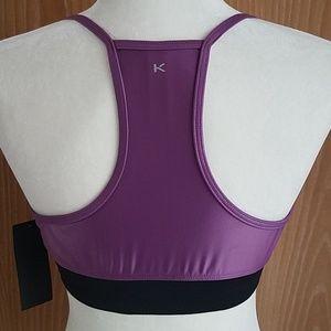 fb9b09374e Koral Intimates   Sleepwear - Koral exercise sports bra